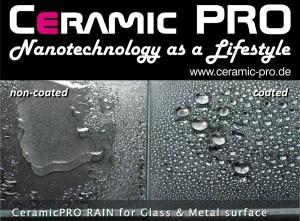 0506-ceramic-pro-carcos-saarlouis