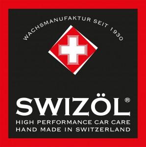 logo-swizoel_051123